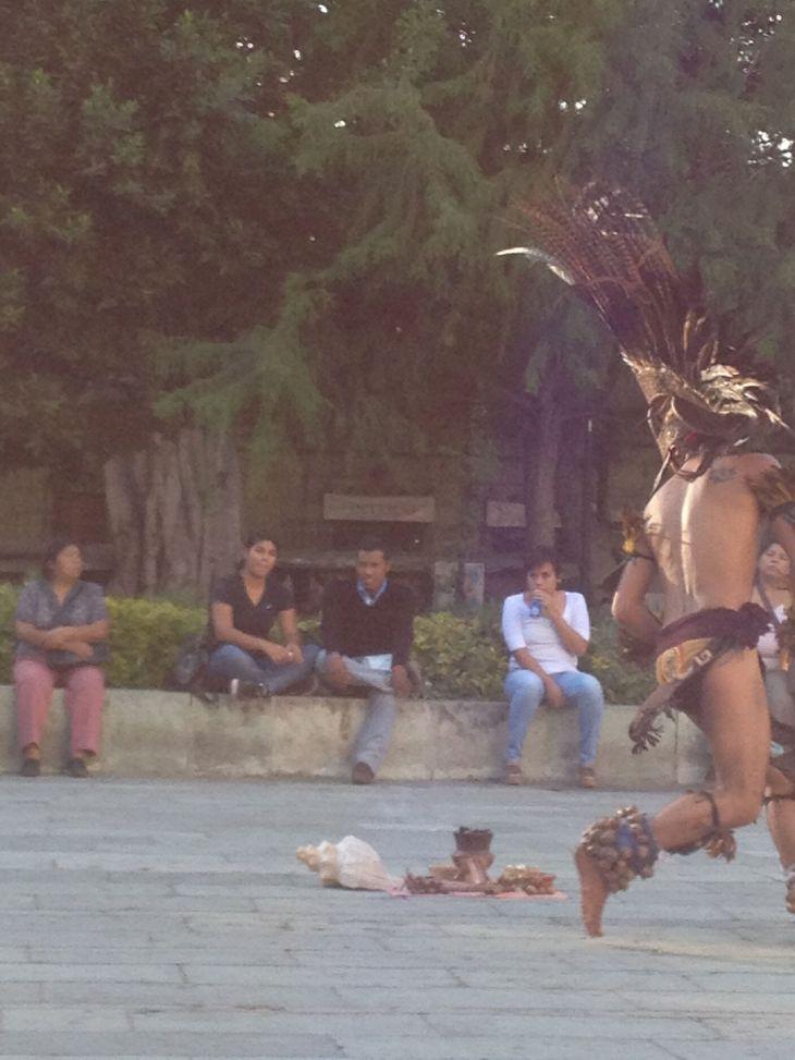 nativeamerican2