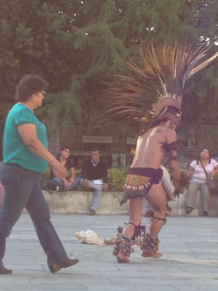 nativeamerican3
