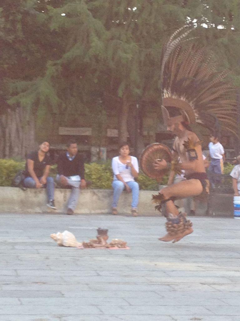 nativeamerican4