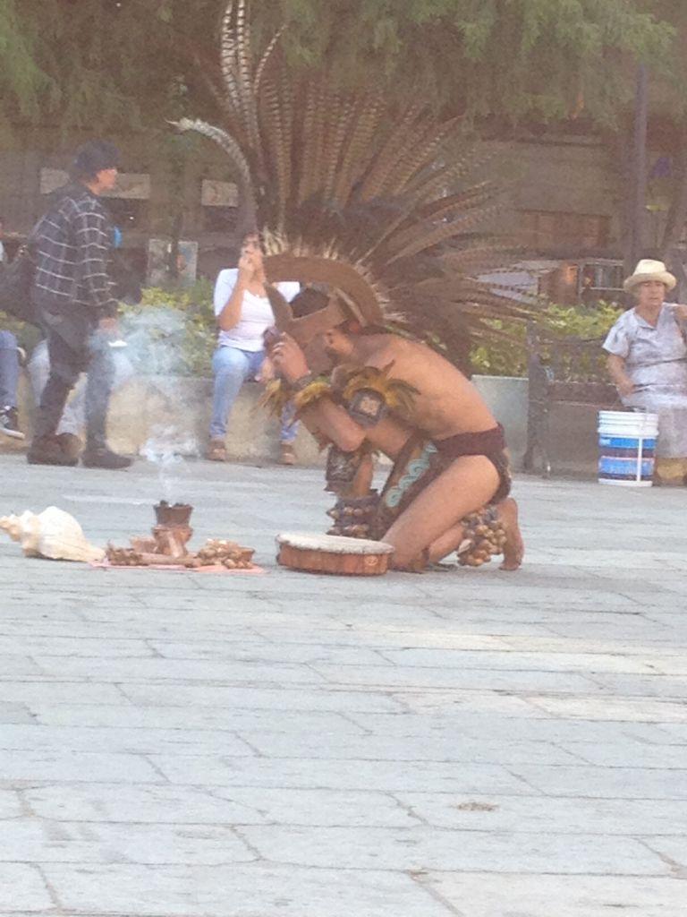 nativeamerican5