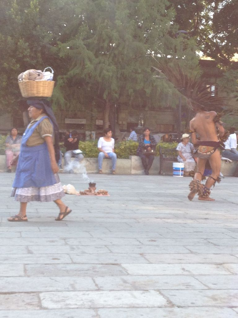 nativeamerican6
