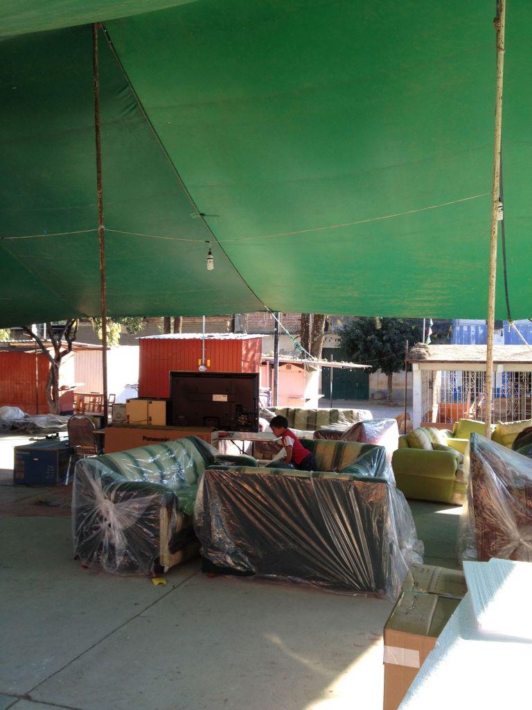 furnituresale