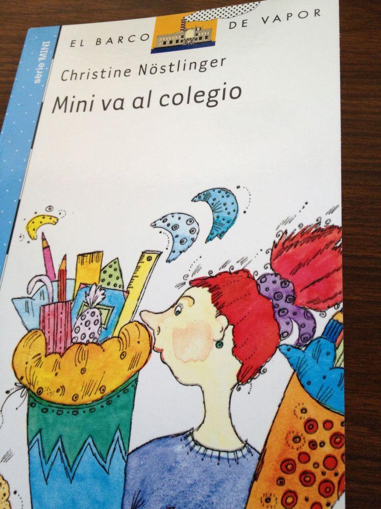 libros8