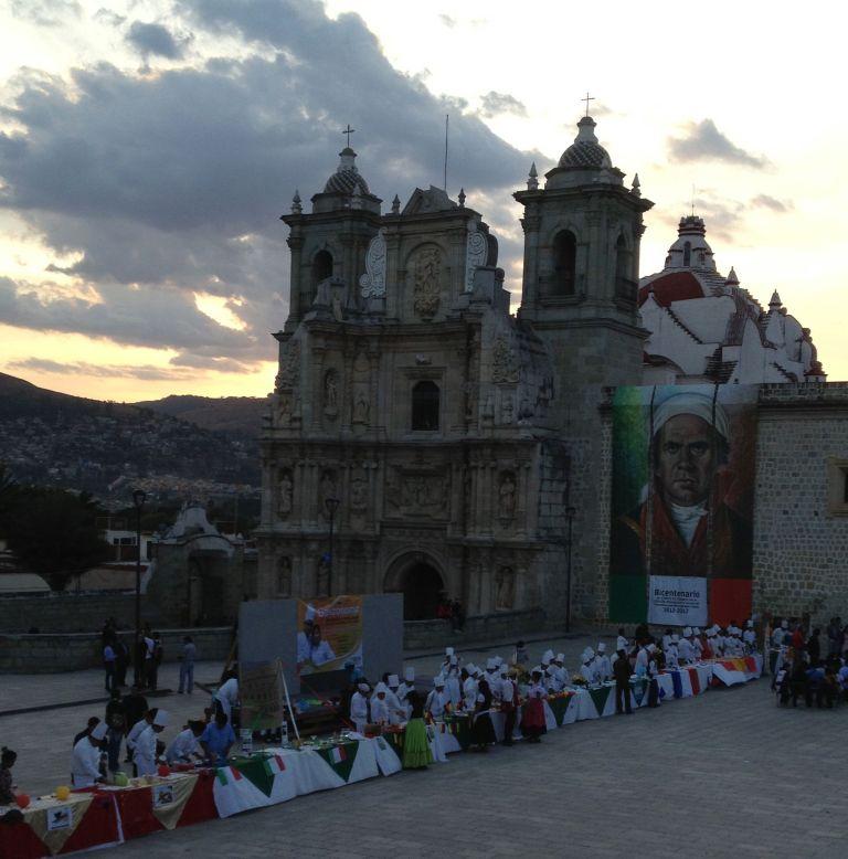 plazadeladanza