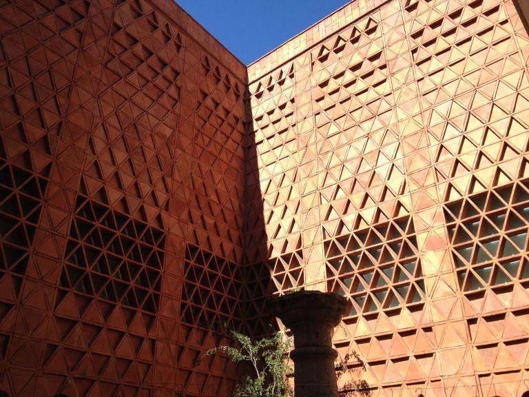 textilemuseum1