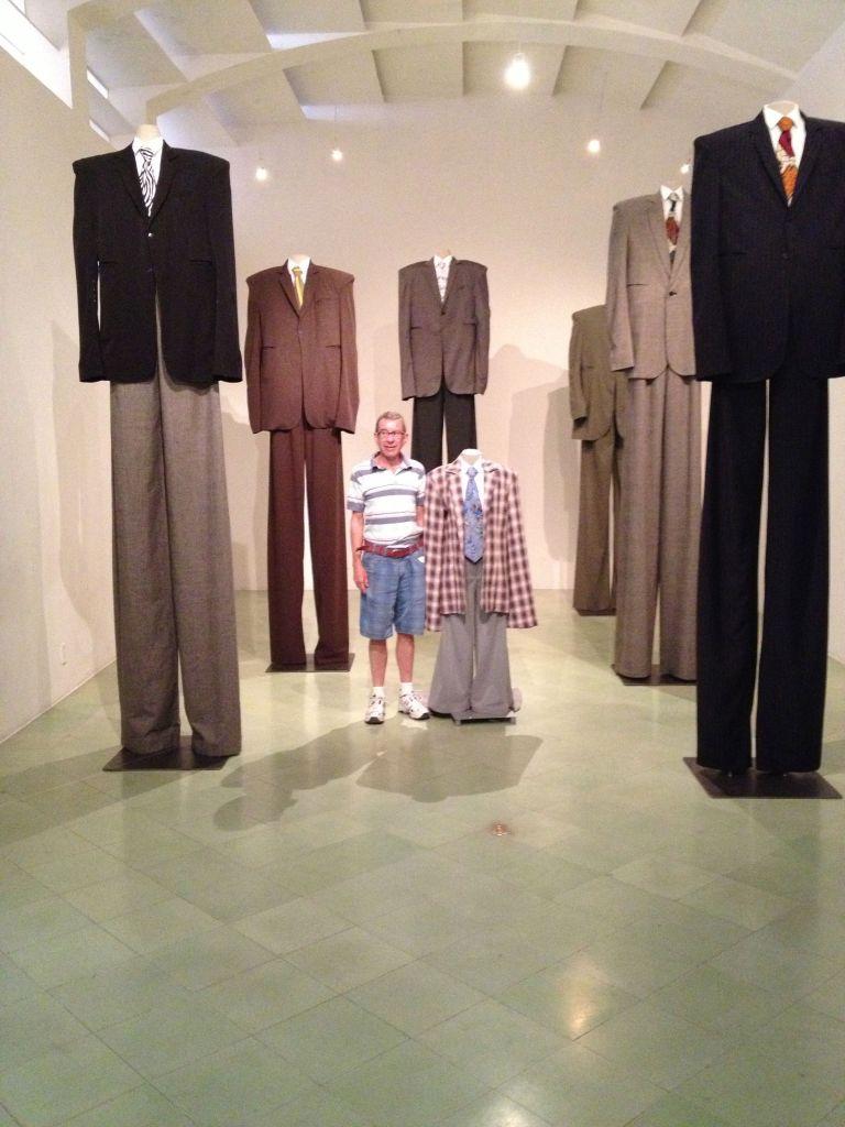 textilemuseum12