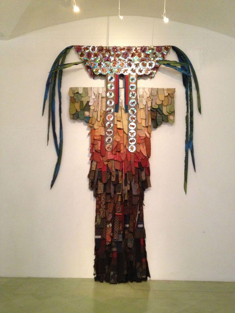 textilemuseum13