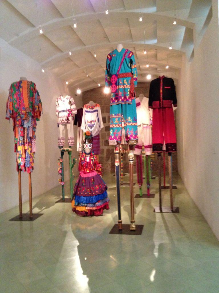 textilemuseum14