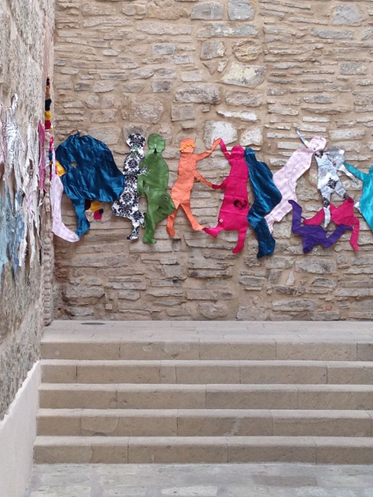 textilemuseum15