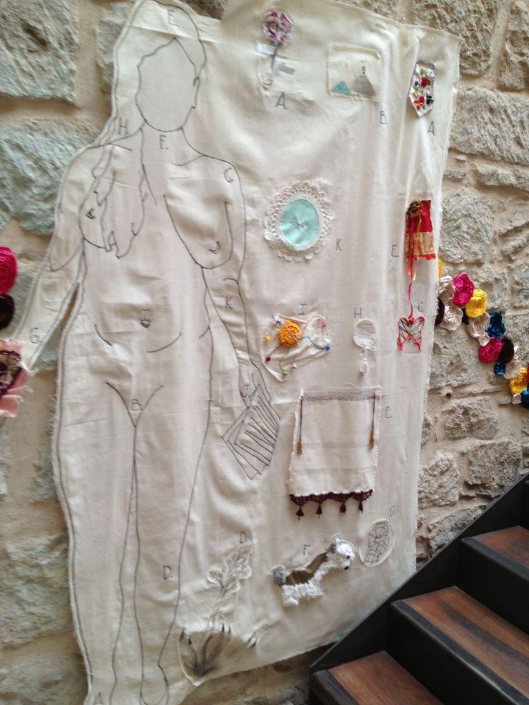 textilemuseum16