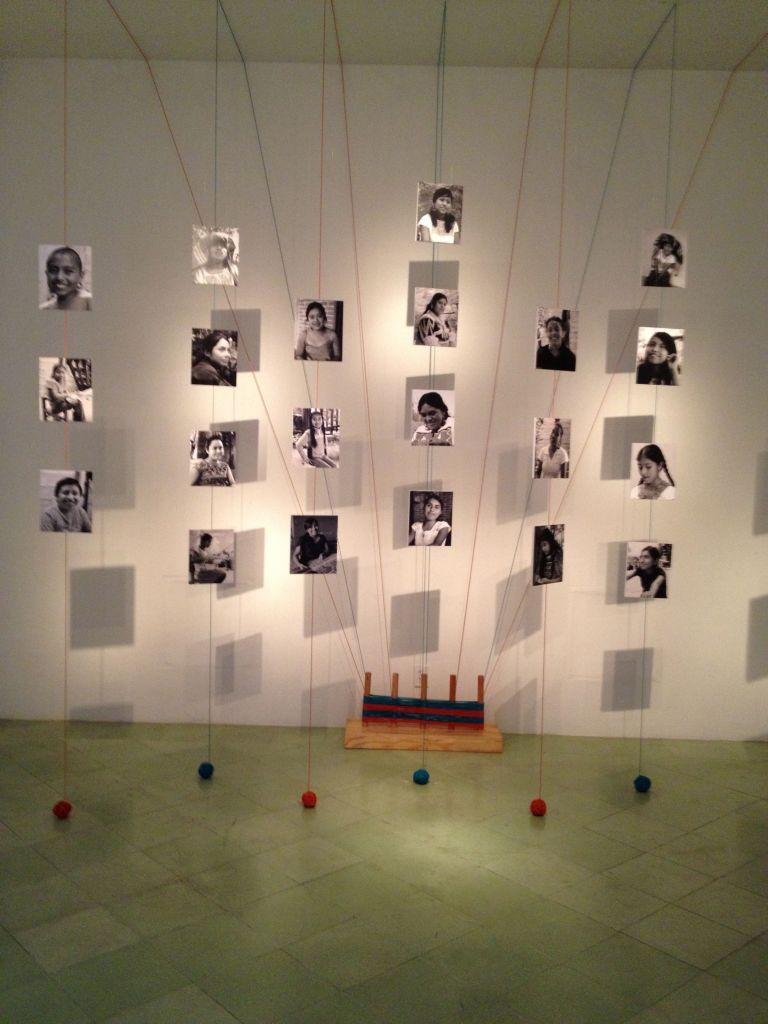 textilemuseum17