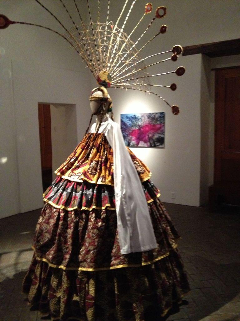 textilemuseum5