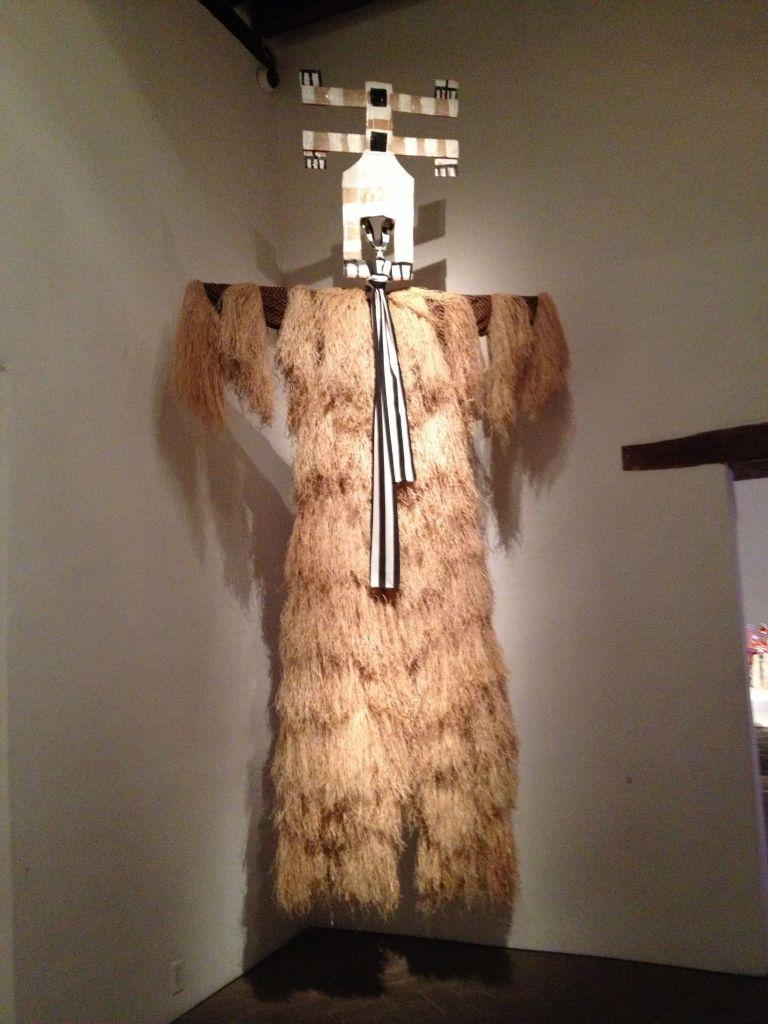 textilemuseum8