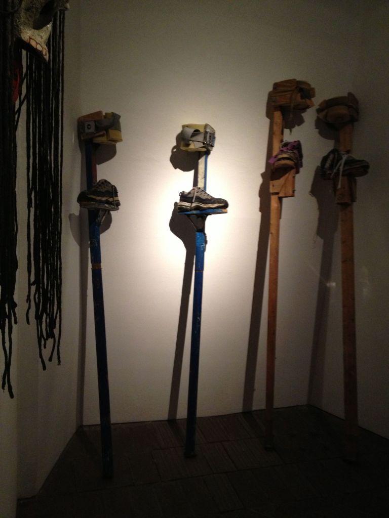 textilemuseum9