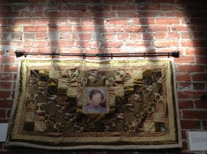 quilts11