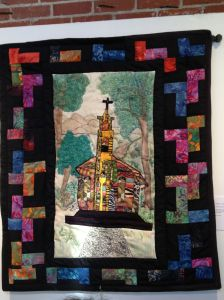 quilts13