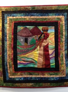 quilts14