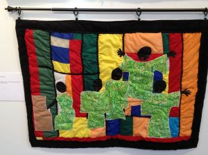quilts15