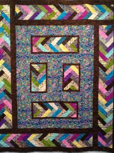 quilts19