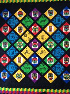 quilts24