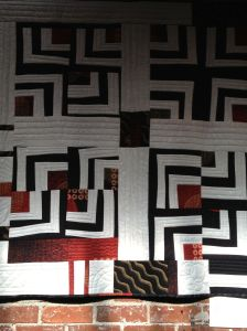quilts6