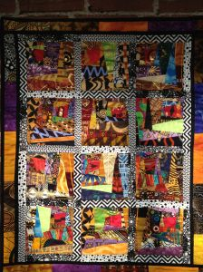 quilts9