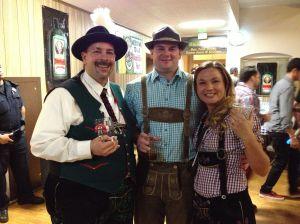 beerfest2