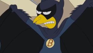 Fruit_Bat_Man