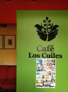 cafecuiles2