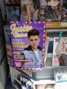 magazinebieber