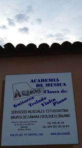 musicacademy
