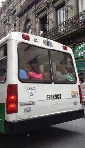 packedbus2