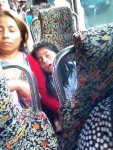peoplesleeping2