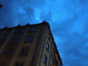photoclass3