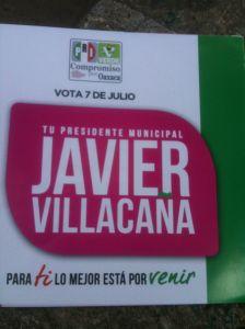 politico3
