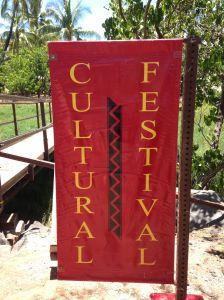 cultural festival 12