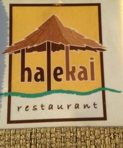 Halekai5
