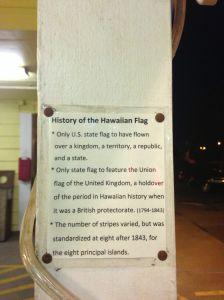 hawaiianflaghistory2