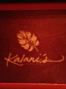 Kalani3