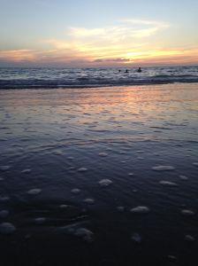 sunset6