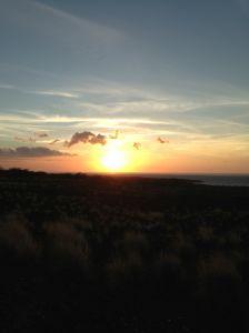 sunsetsat