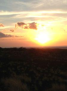 sunsetsat2