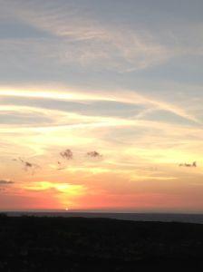 sunsetsat3