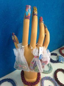 fingernails2