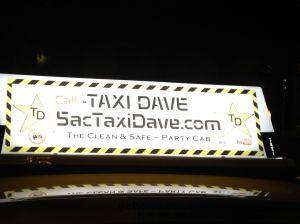 taxidave