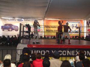 luchalibre5