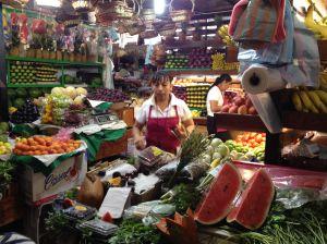 market5