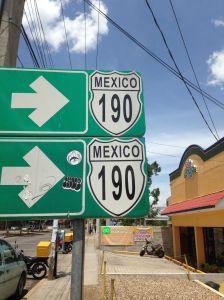 Mexico 190