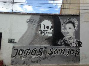 mural2