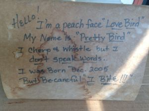 sign bird1